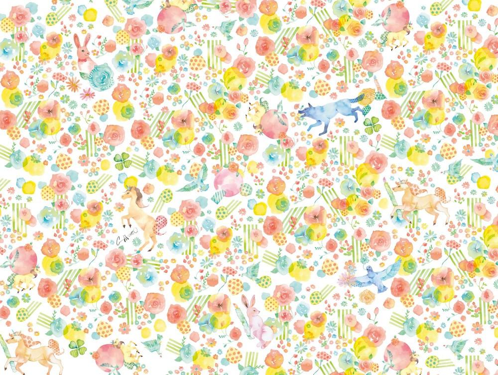 APIA wallpaper