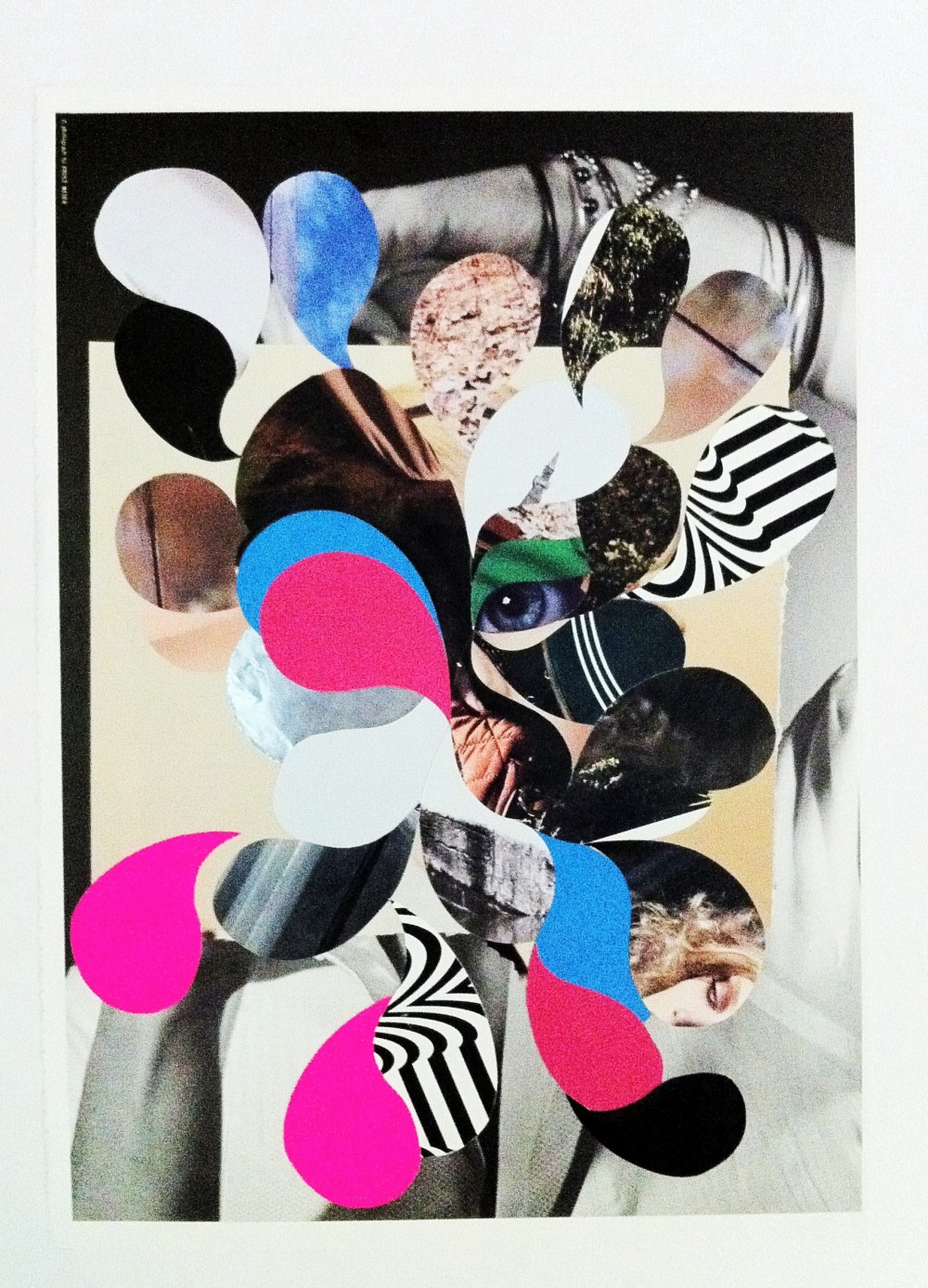 collage a day,20111005